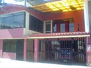 Independencia zona B ASA