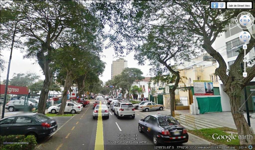 SAN ISIDRO TERRENOS TRES EN VENTA desde 529m2 a $2,268m2