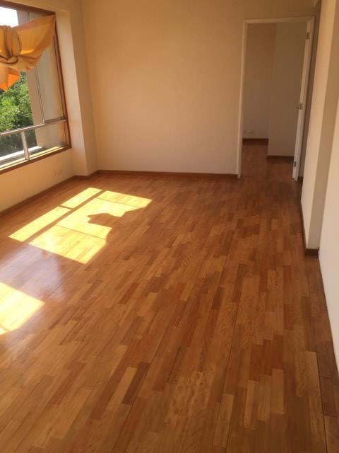 Venta Hermoso Departamento Duplex en Vista Alegre Surco