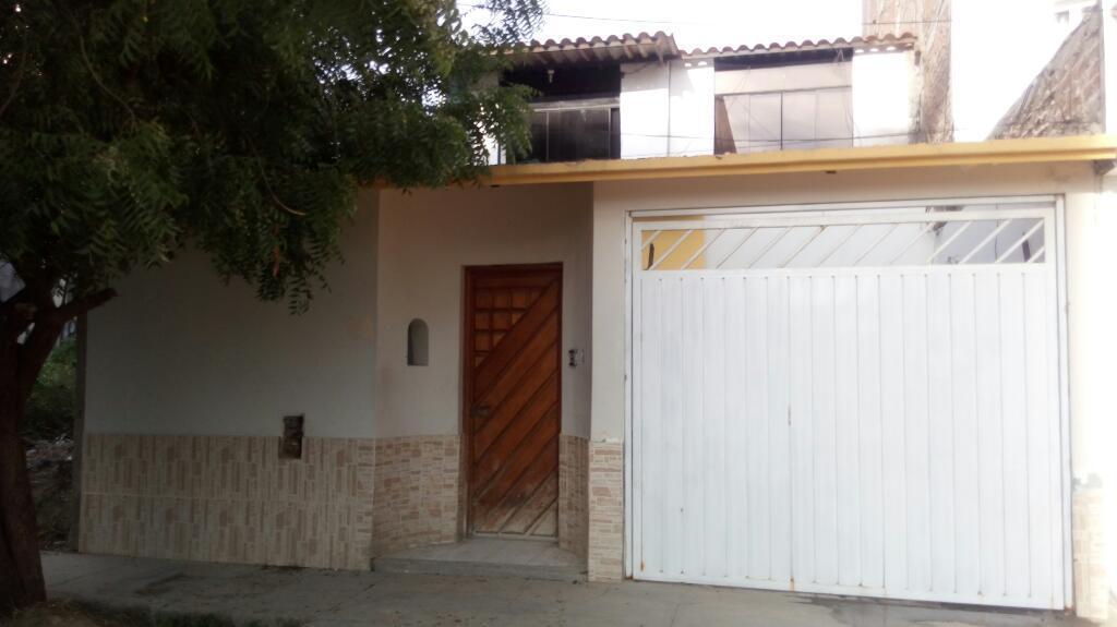 Casa Santa Maria Del Pinar 2 Pisos