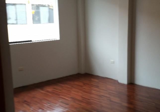 Alquiler de Departamento en San Juan De Miraflores