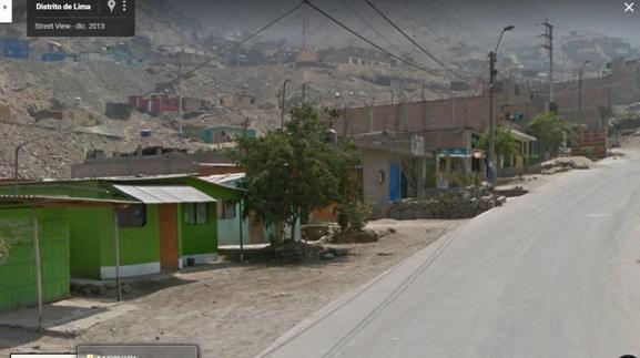 OCASION TERRENO 140 M2 EN SANTA CLARA, CON DOBLE FRENTE