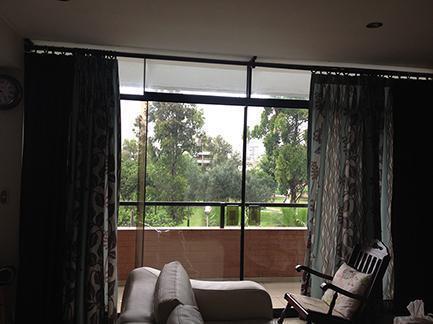 Duplex, buen vista, central comercial, 3 Dormitorios 3 Baños