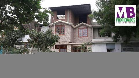 Vendo Casa en Santa Maria Del Pinar