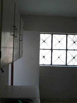 Se alquila hermosa casa de campo en Chosica, a dos cuadras del parque central de Chosica y a dos cdras de