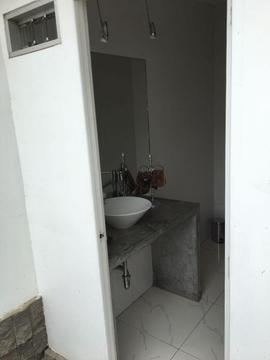 [EN ALQUILER] Casa en Urb. Las Palmas del Golf wasi_615322 dzpropiedades