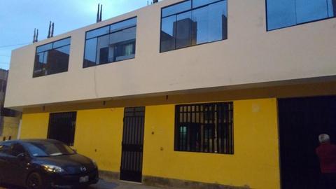 Alquiler de departamento en Los Olivos COD77135MAY