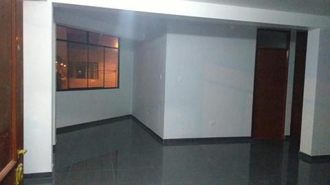 Alquiler de departamento en Los Olivos COD77138MAY