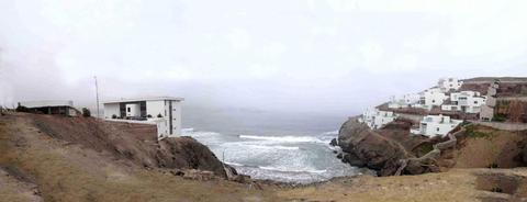 Venta de terreno en Santa Maria del Mar