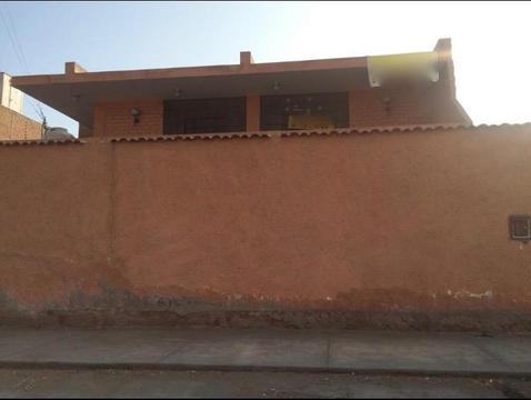 Casa de playa · 352m2 san bartolo, San Bartolo