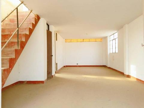 ID95748 Venta de San Diego Smp Casa Comercial o Habitacional