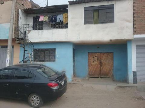 Remate de Propiedades  Norte Carabayllo
