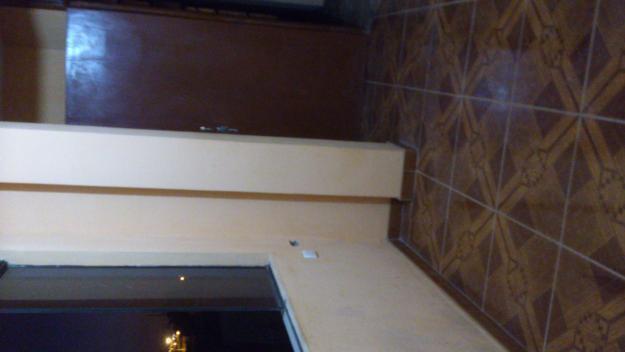 Alquiler de Habitación en Huacho Santa Maria