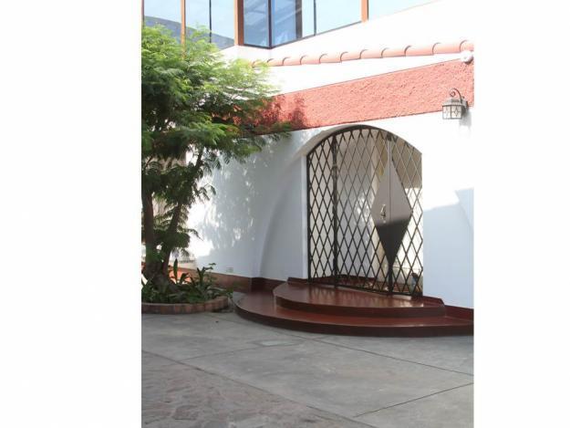 La Molina Casa Independiente en alquiler