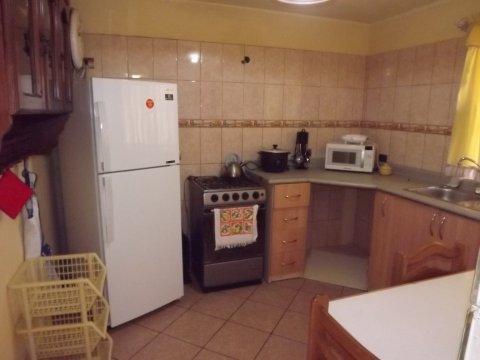 apartamento amoblado servicios incluidos , buenos precios