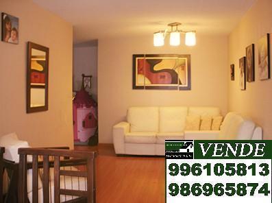 Bellavista Venta Departamento 6º Piso Villa Bonita Cerca Plaza Vea Colonial $83,000 Usd