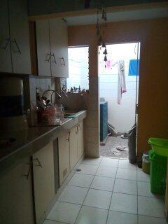 Chalet en condominio urb. Los SAuces Chorrillos