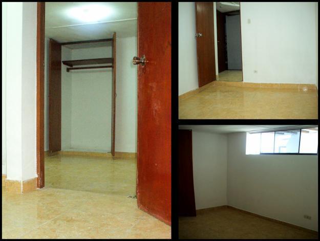 soles Alquilo MiniDepartamento, Chorrillos, Los Cedros de Villa