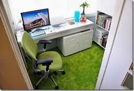 oficinas en