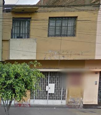 Ocasion vendo casa san Luis