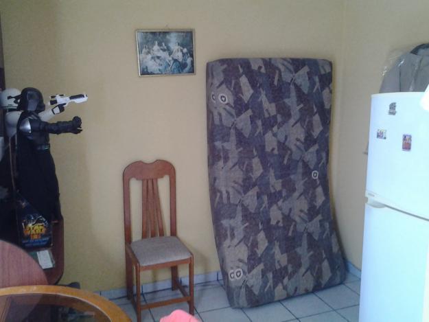 Oferta se vende casita en Breña