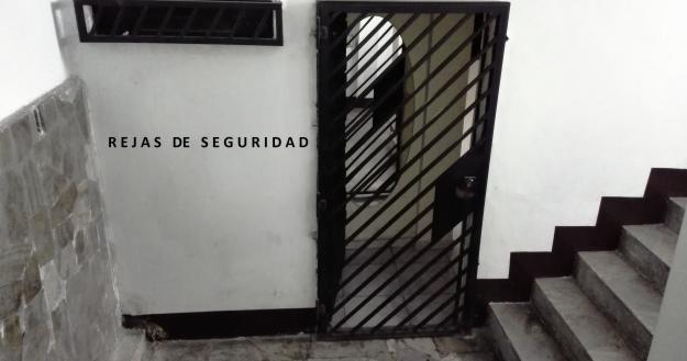 VENDO PEQUEÑO AMBIENTE DE 31 M2 EN SAN ISIDRO