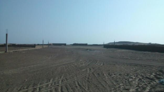 Quieres vivir cerca a la Playa Se Vende Lotes Pacasmayo La Libertad