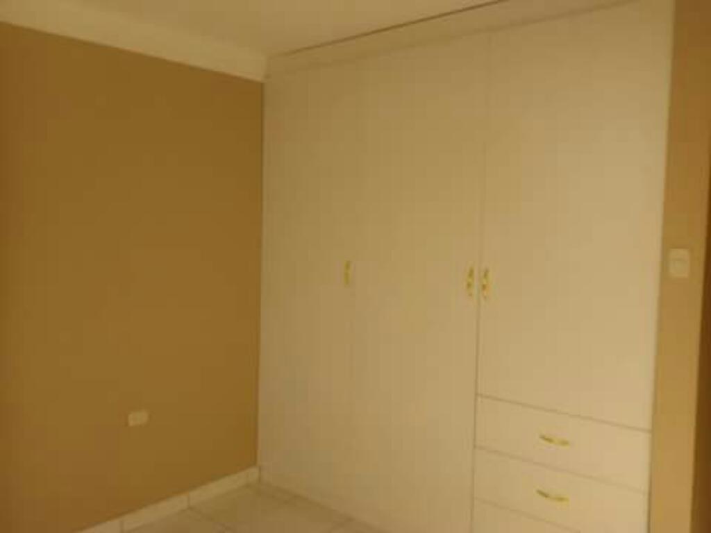 ALQUILO, departamento en Santa Maria del pinar, 3 dormitorios