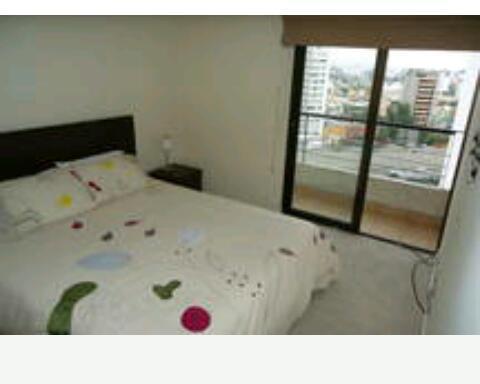 buscas pisos en peru, ofrecemos variedad de ap temporarios en miraflores y surco
