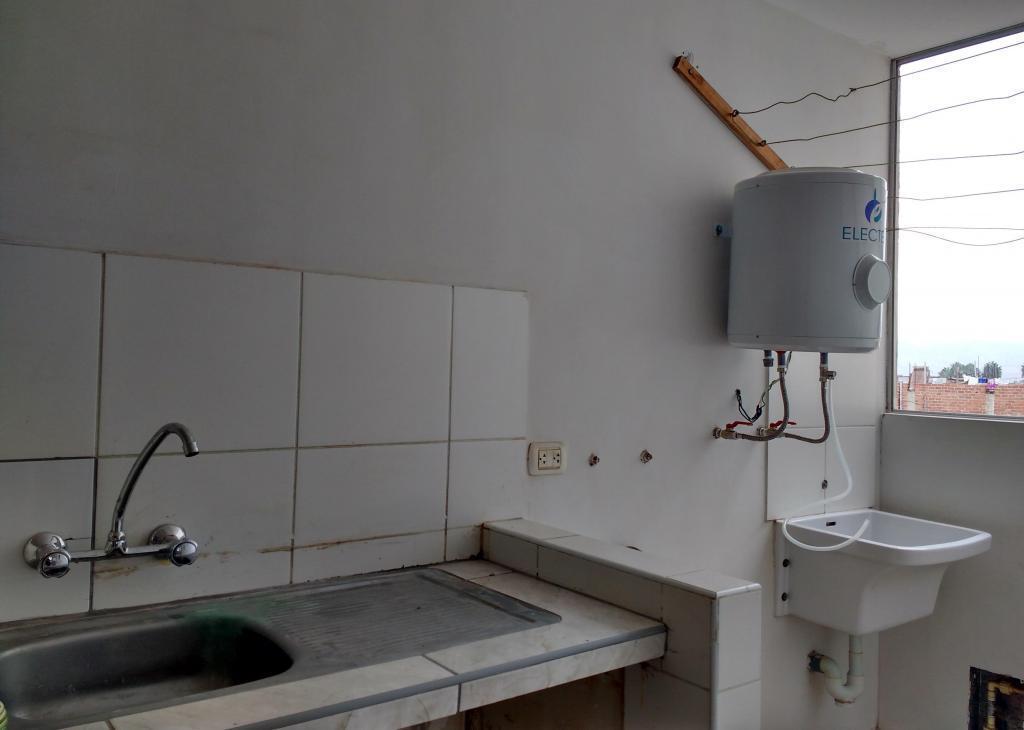 Alquiler de Departamento en Barranco, ubicado cerca a estacion Balta del Metropolitano