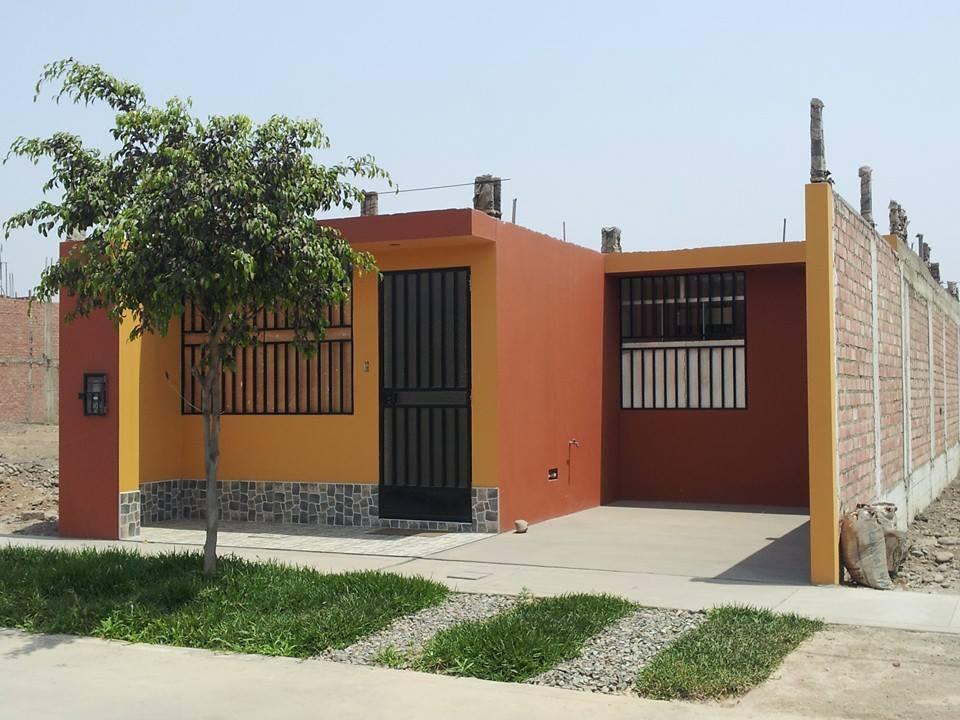 A PRECIO DE DEPARTAMENTO SOL DE CARABAYLLO, a 10 min de Santo Domingo, Puente Piedra, Comas, Los Olivos