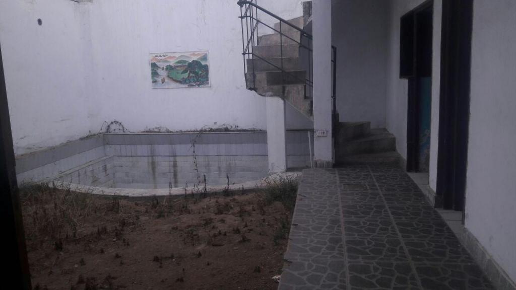 SE ALQUILA LOCAL COMERCIAL EN SAN ISIDRO LIMITE CON MIRAFLORES