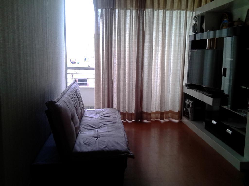 Mini Departamento Condominio Parque Los Olivos