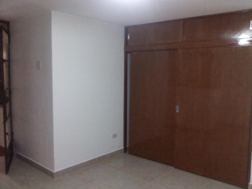 Alquilo habitación o mini mini departamento