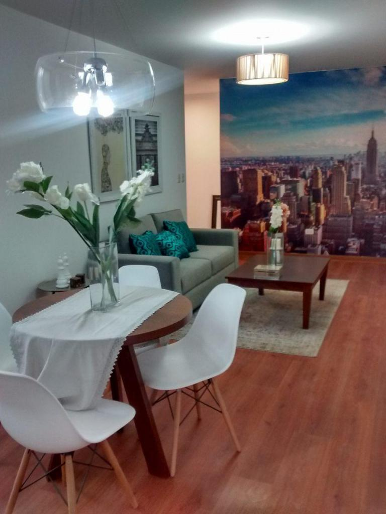 Departamentos en venta de 2 dormitorios, 75mt2 en Jesús María