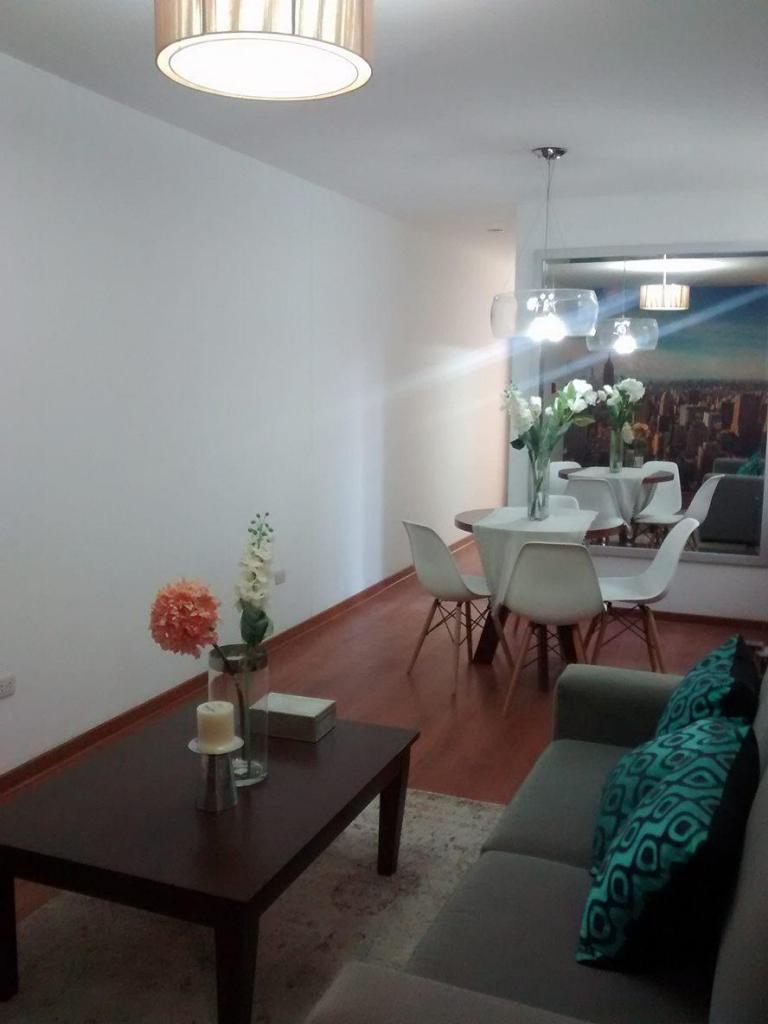 Departamentos en venta de 3 dormitorios, 80mt2 en Jesús María