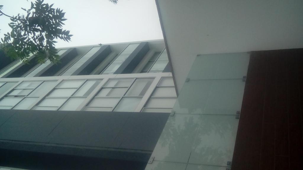 Venta Departamento Miraflores calle Jorge Chávez 145 m2 3 dorm. 2 cocheras