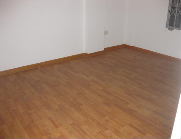 Alquilo departamento en Surco Vista Alegre US$ 800 De 85 m2, 2 dormitorios, 2 cocheras, Sin muebles