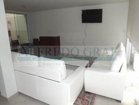 Casa Alquiler Mz B Lote Urb. Valle Escondido Arequipa
