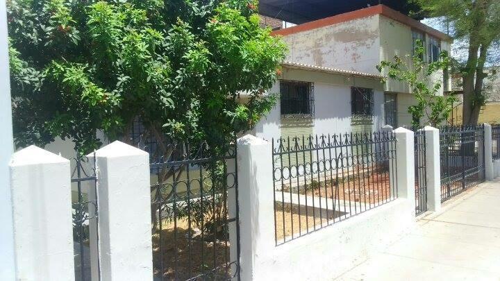Casa en San Isidro