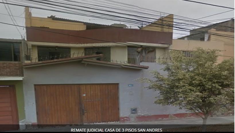 REMATES JUDICIALES DESDE 39000 DOLARES CASAS Y DEPARTAMENTOS